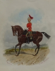 1st King's Dragoon Guards