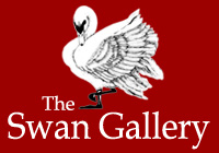 The Swan Gallery