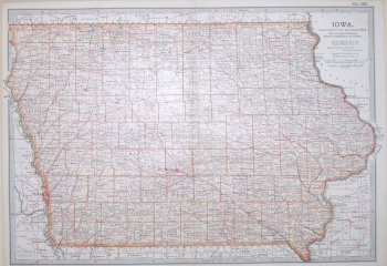 Iowa State,