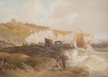 Dover, Francis  Nicholson