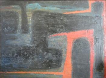 07. Untitled, Margaret Geddes